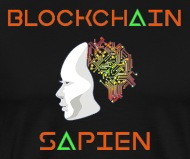 sapien blockchain