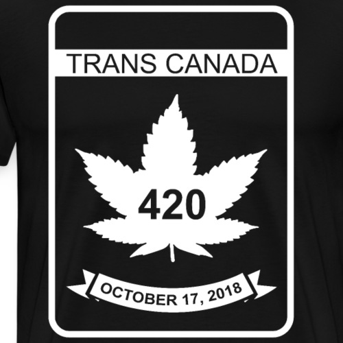 TRANS CANADA 420 OCT 17 2018