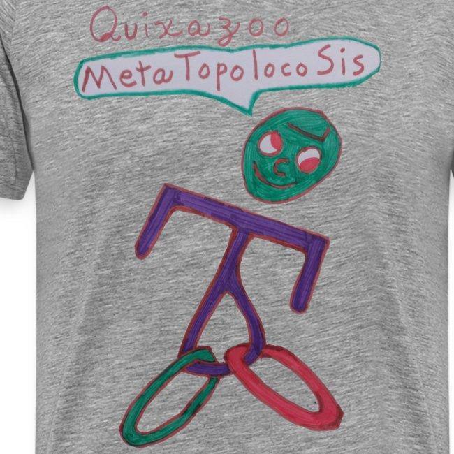 MetaTopolocoSisFull