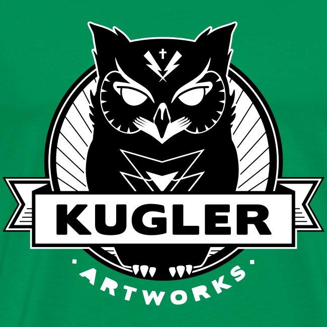 Kugler artworks