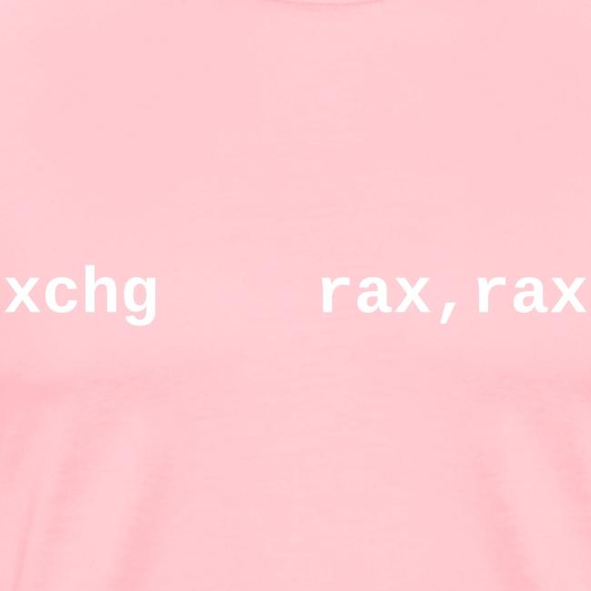 xchg_rax_rax