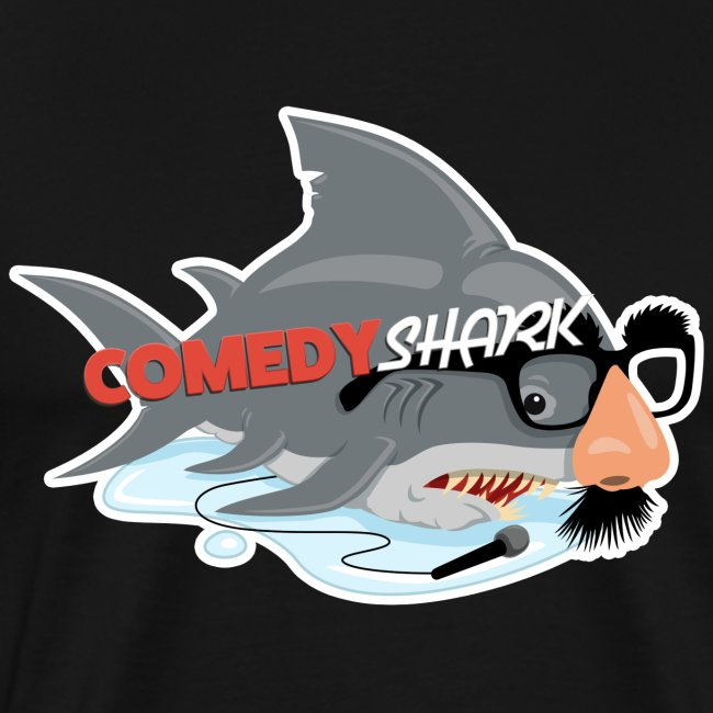 ComedyShark