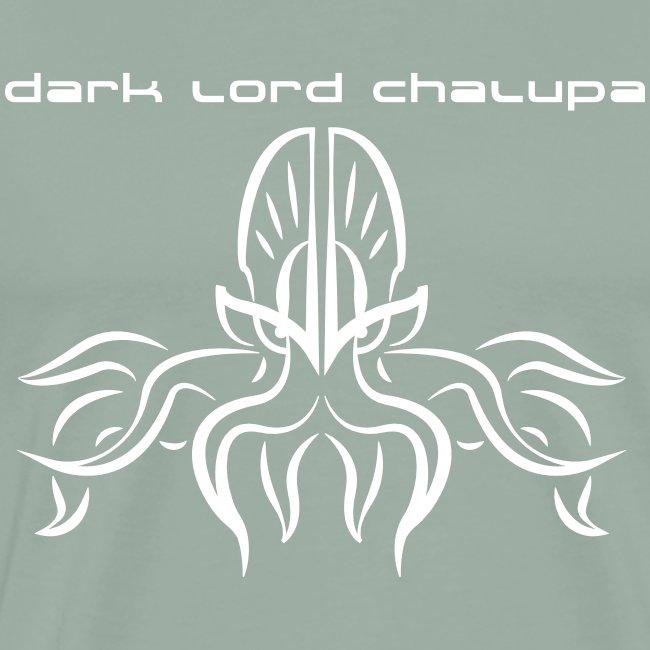 darklordchalupa