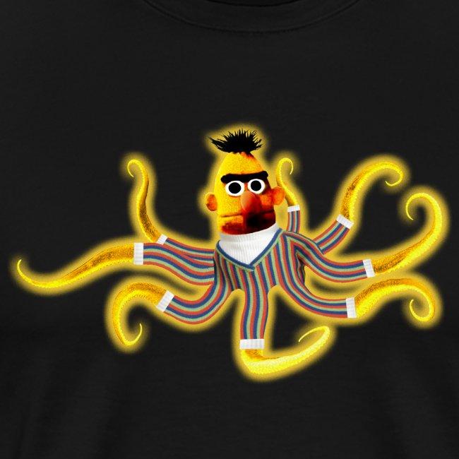 Octobert Shirt
