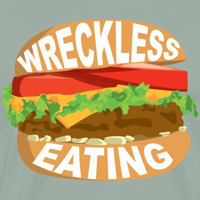 Burgershirt