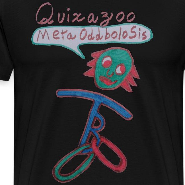 MetaOddboloSisFull