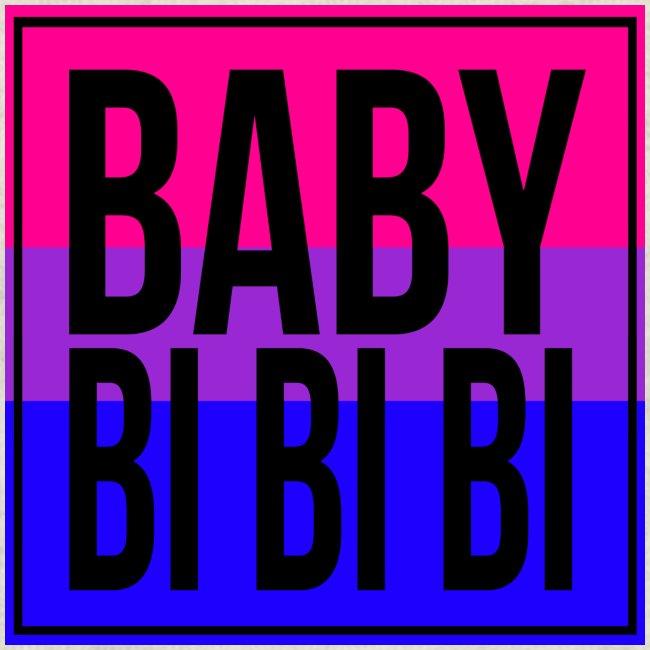 Baby Bi Bi Bi #2