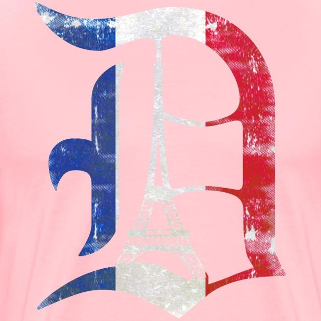 detroit stands with parisfw