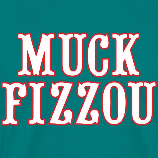 muck fizzou circus