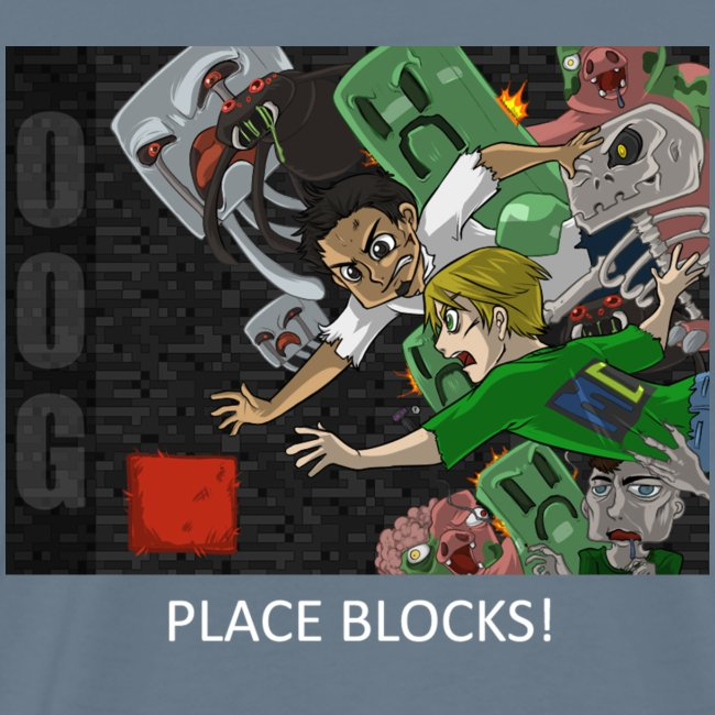 animeblockswhite