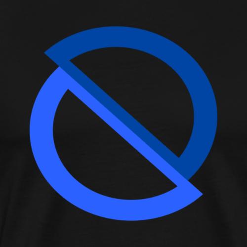 Treadnot Logo