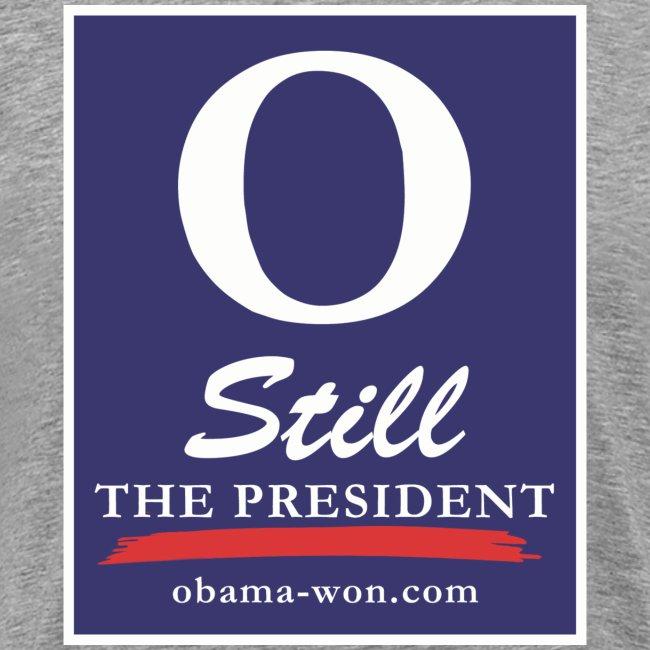 obama won shirts 300dpi
