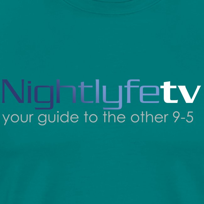 NTV Logo Full