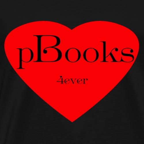 pbooks 4 ever