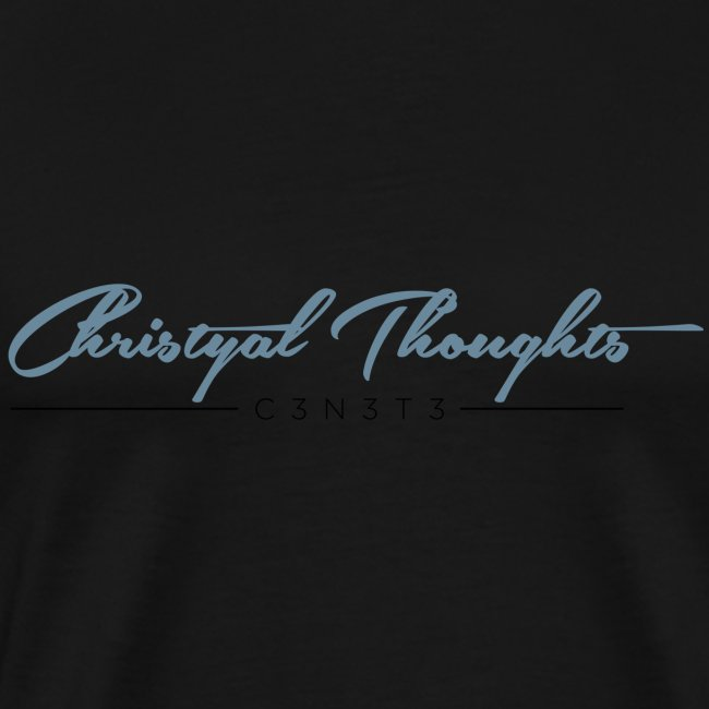 Christyal Thoughts C3N3T31 DBO