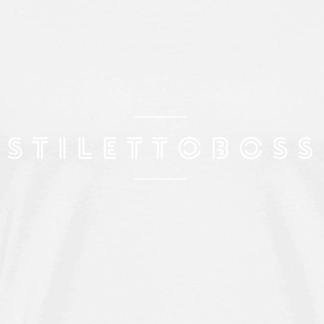StilettoBoss Bar