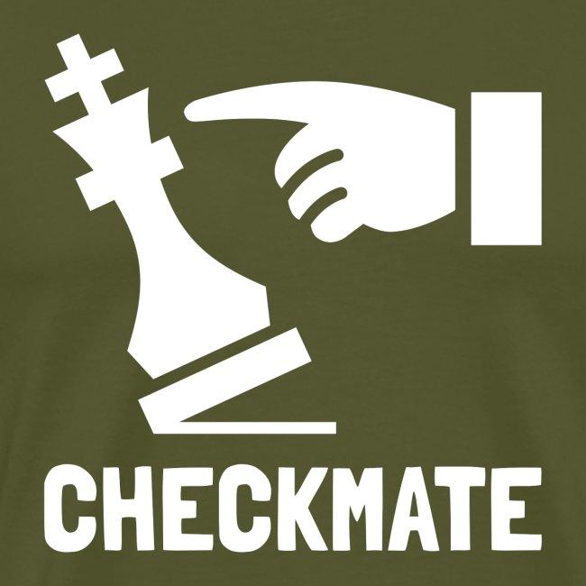 Checkmate | Chess Champion