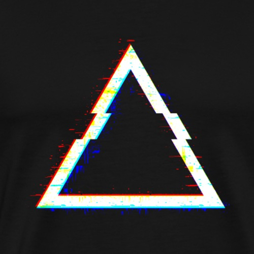 ANGULAR - Men's Premium T-Shirt