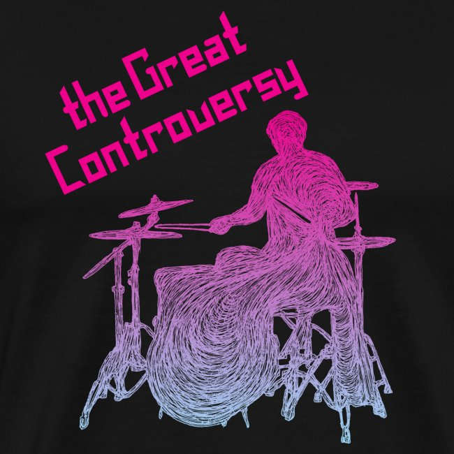 The Great Controversy PB