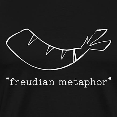 Freudian Metaphor