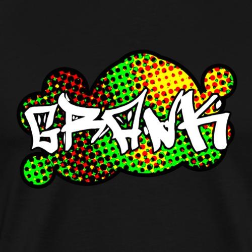 Grank - Men's Premium T-Shirt