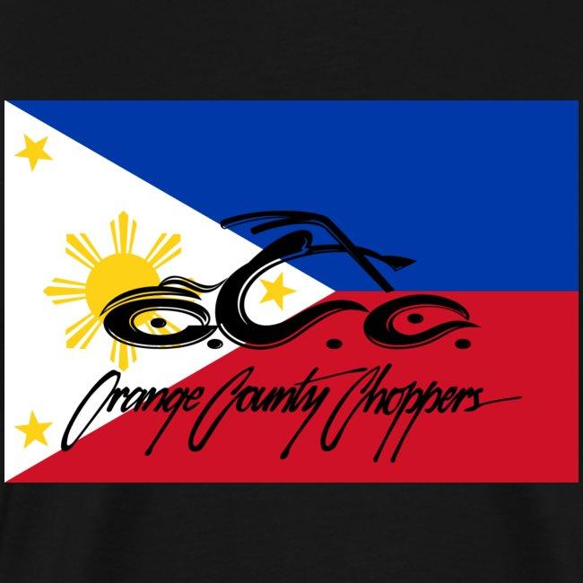 OCC Philippines
