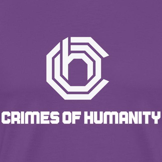Crimes Of Humanity