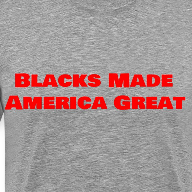 (blacks_made_america1)