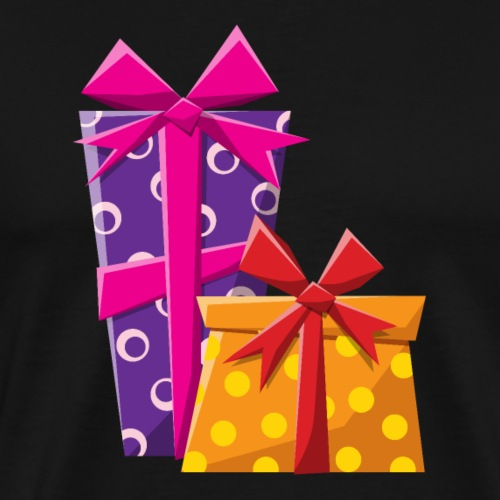 Christmas Gifts - Men's Premium T-Shirt