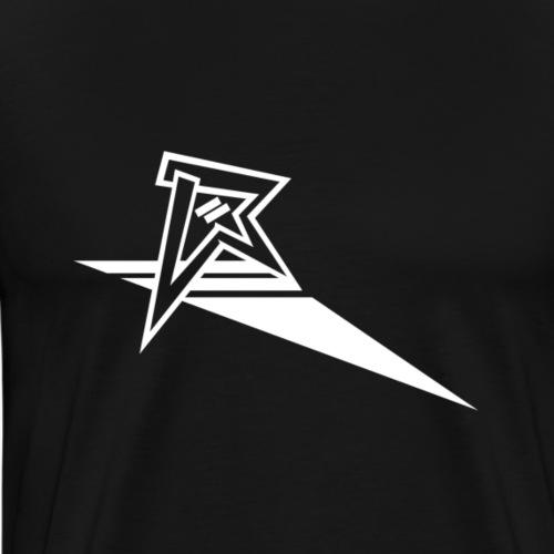 Ranggi Reinvented [V1] - Men's Premium T-Shirt