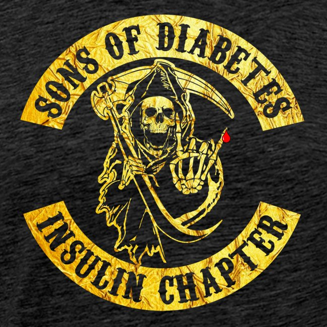 Sons Of Diabetes