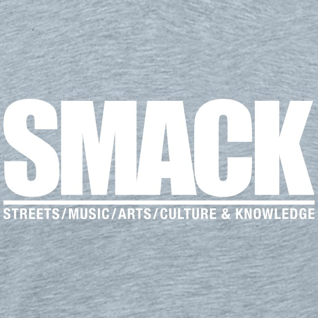 smack