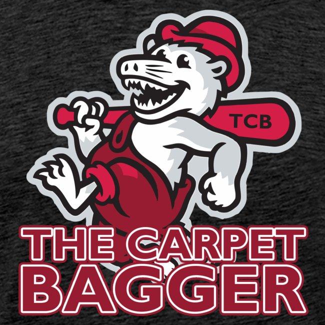 TCB2 png
