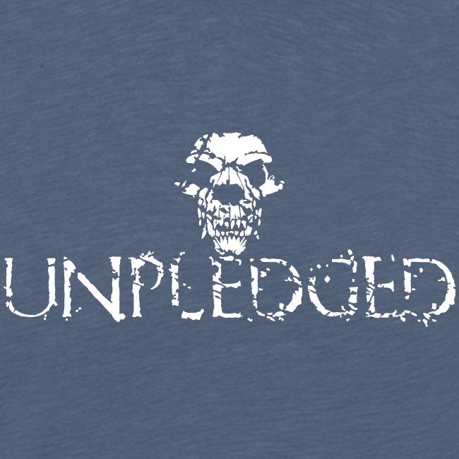 Unpledged