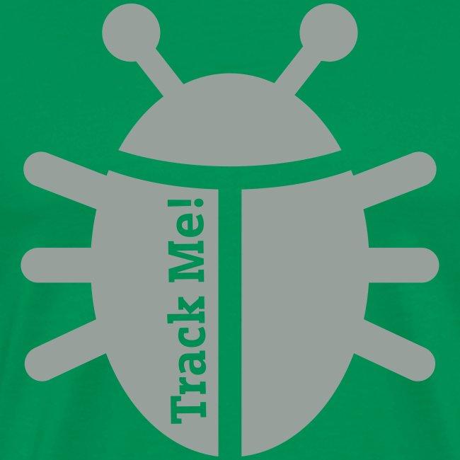 Tracking Bug
