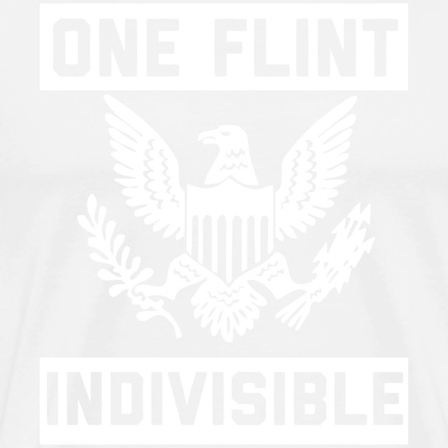 One Flint Indivisible
