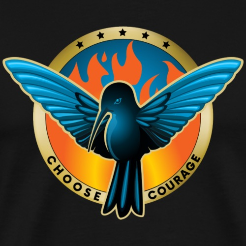 Fireblue Republic