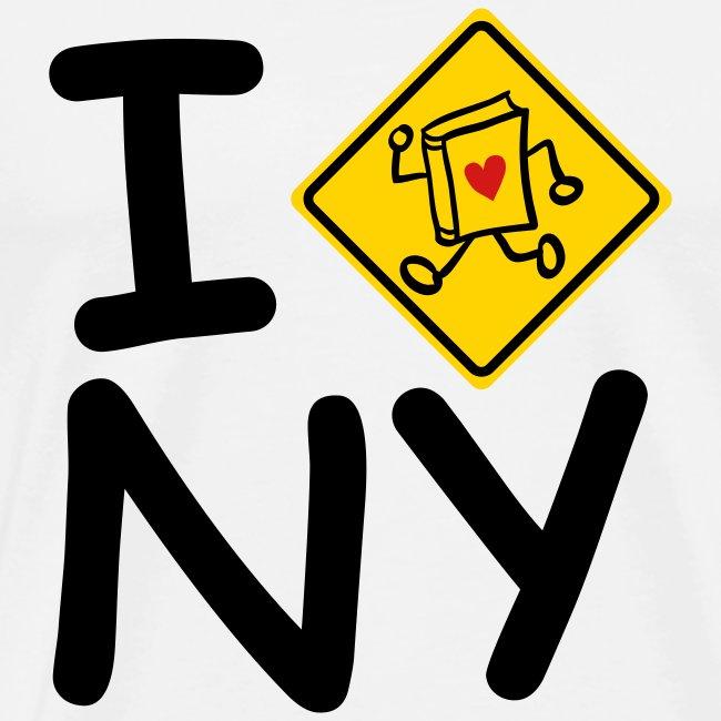 internal bally i cross new york