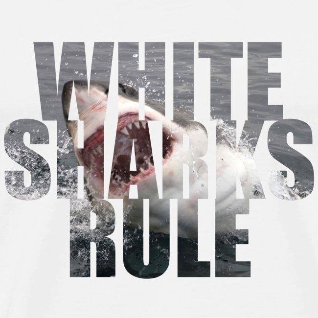 white-sharks-rule pic 1