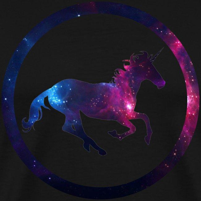 Believe Unicorn Universe 1