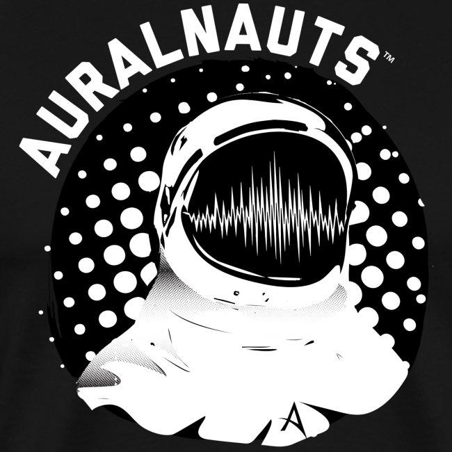 Auralnauts GO
