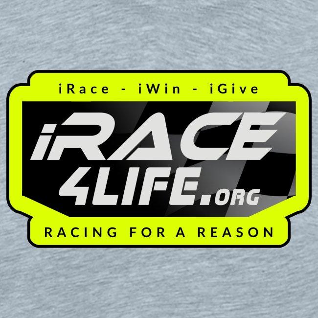 iR4L Logo