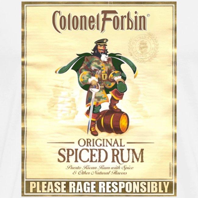colonelforbin