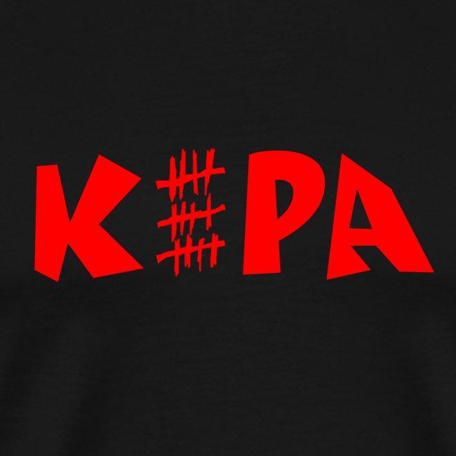 lostKepa png