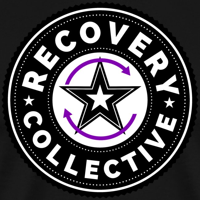 RC_Black Badge