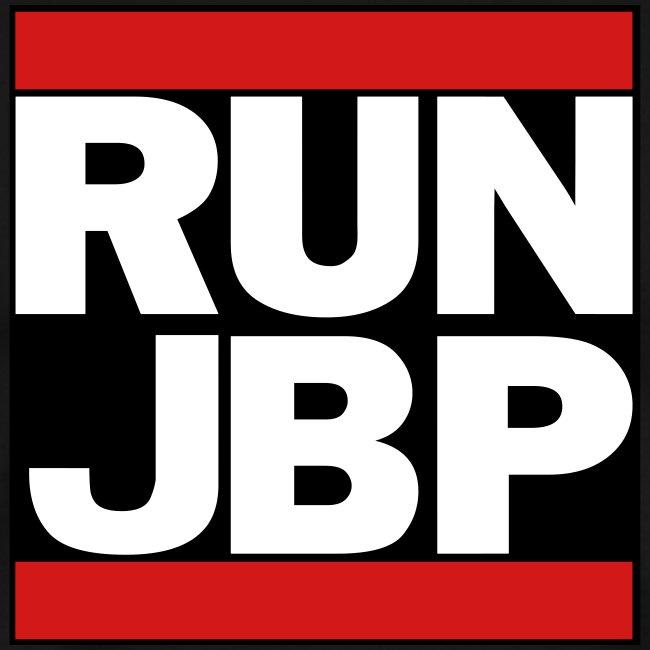 RUN JBP