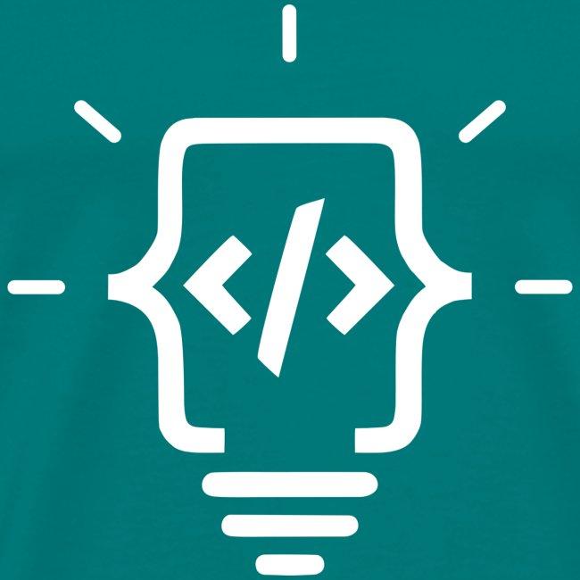 Framemark Web Design Logo