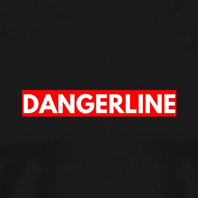 DangerLine Danger