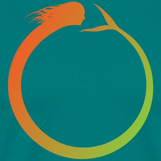 Circle Swimmer