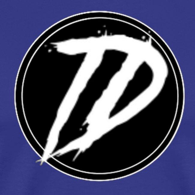 Team DEBUG Logo